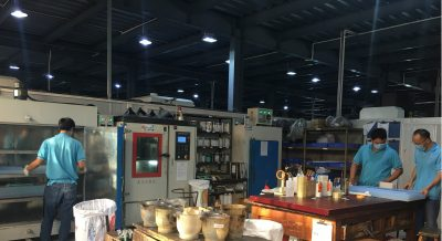 Top 5 Reasons Why Investors Like Investing in Vacuum Casting Services