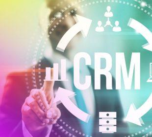 How managing customer relations is profitable for your business