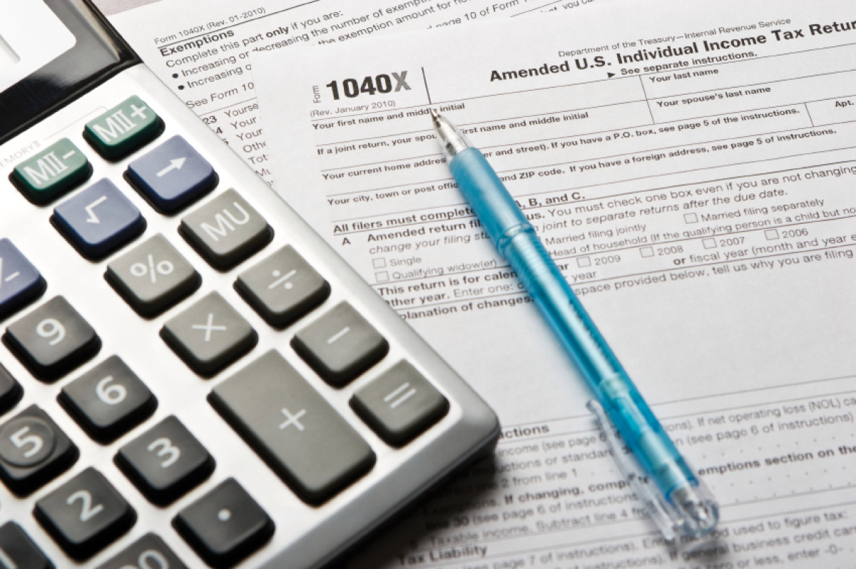 Tax Deductible Medical Expenses Explained: Save Painlessly ...