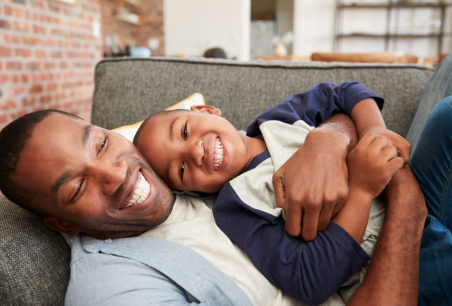 How to Protect Your Parental Rights