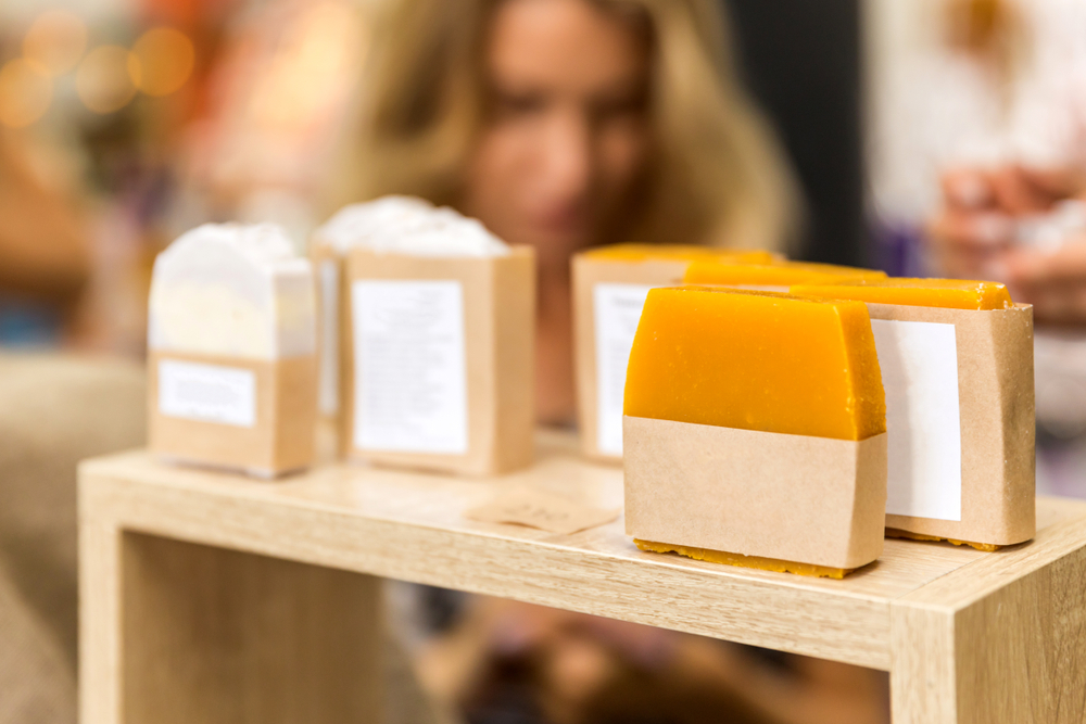 5 Best Things Soap Boxes must Have for Packaging Products