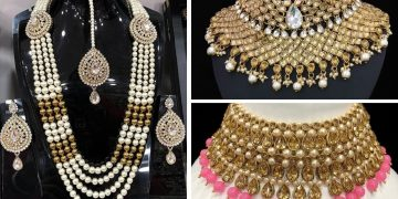 6 Things to Consider While Going into Wholesale Pearl Jewelry Business