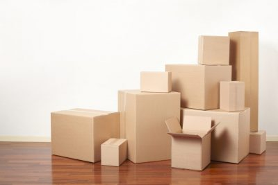 Custom Packaging Boxes Sydney