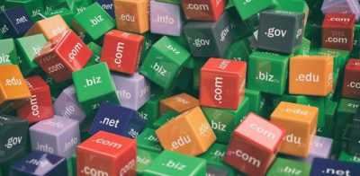 What Are The Endless Benefits Of Buying Premium Domain Names?