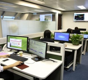 How to Manage Your Staff More Efficiently