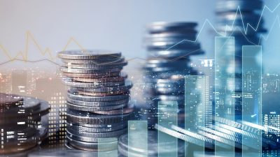 5 Reasons A Career in Investment Banking Is the Finest Choice