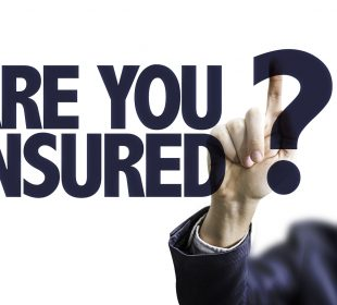 How Living And Working In Australia Means You Can Always Be Covered For Illness And Injury?