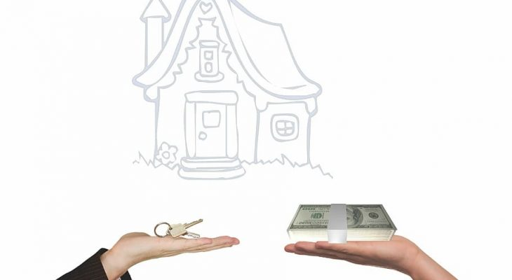 When can you pull out of a house purchase?