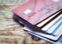 6 Tips to Avoid Debt Accumulation
