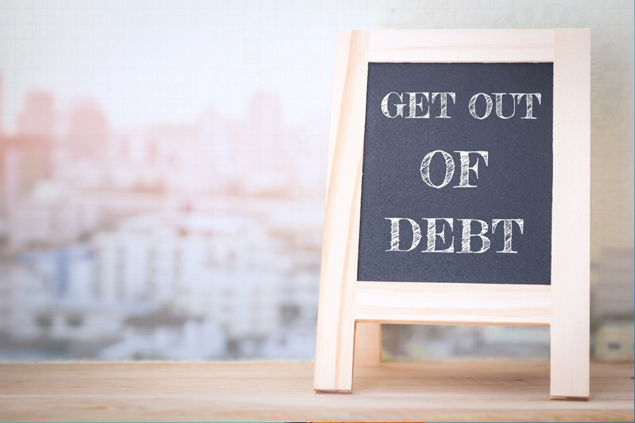 6 Common Debt Consolidation Mistakes and How to Avoid Them