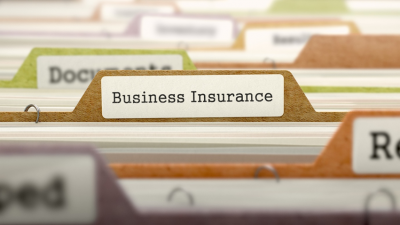 5 Top Considerations for Small Business Liability Insurance