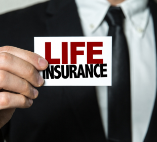 The Different Types of Life Insurance: A Buyer's Guide