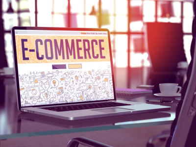 5 Important Things to Know About E-Commerce Law