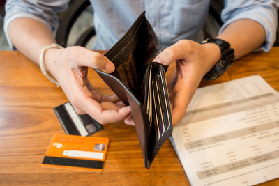 7 Common Credit Card Mistakes and How to Avoid Them