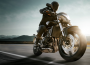 6 Things Motorcycle Classes Teach You That Will Save Your Life