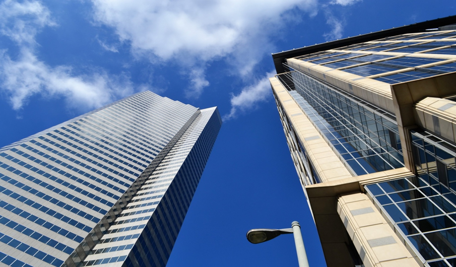A Beginner's Guide to Commercial Property Investing