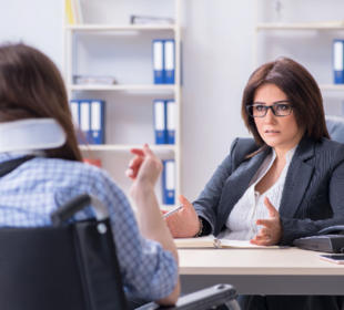 Do You Need to Hire a Lawyer for Worker's Compensation?