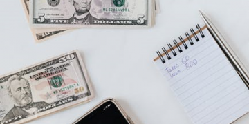 What Is An MCA? Your Guide to Merchant Cash Advances