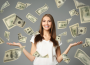 Fast Money: 5 Things You Can Sell for Cash