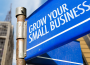 Looking Towards the Future: Expanding Your Business Can Be Accomplished With These 3 Strategies