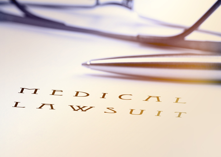 5 Ways that Medical Malfeasance Can Occur