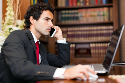 5 Questions to Ask Your Car Accident Lawyer