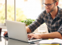 5 Qualities to Look for When Hiring an SEO Consultant