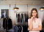7 Business Rights Any Business Owner Should Know