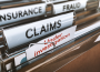 How to Sue an Insurance Company: The Steps Explained