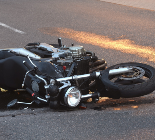 What to Consider When Hiring a Motorcycle Accident Lawyer