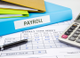 3 Key Things to Understand About Payroll Management