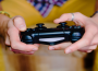 5 Effective Tips for Building a Successful Gaming Brand