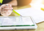 5 Accountant Tools Anyone Would Love to Have