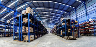 The Top 8 Order Fulfillment Services for 2021