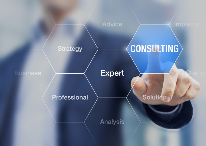 5 Consulting Services That Can Help Your Business
