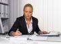 Top 5 Factors to Consider When Choosing Accounting Services