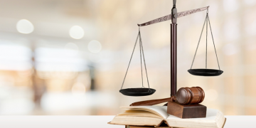Know Your Rights: Product Liability Law Explained, in Simple Terms