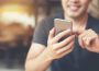 6 Tips on Boosting Mobile Marketing for Small Businesses