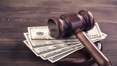 Top 5 Reasons You Should Hire a Car Accident Attorney