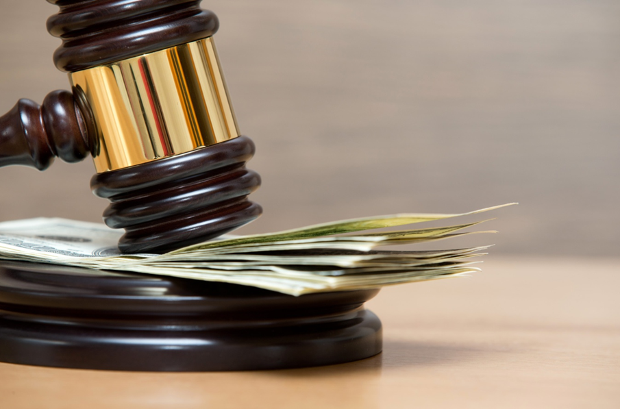 Quick Guide to Selling Structured Settlements
