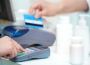 What to Consider When Choosing a Credit Card Processing Provider