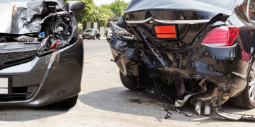 3 Surprising Costs of Car Accidents