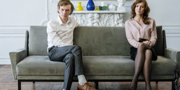 What Happens to Property After a Divorce?