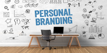3 Keys to Building a Personal Brand that Drives Revenue