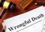 What Is Wrongful Death? Your Questions, Answered