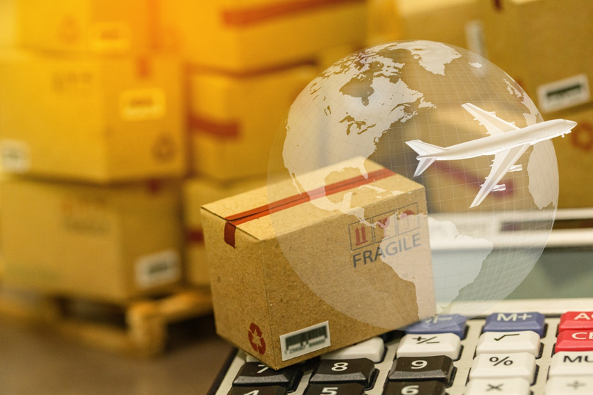 5 Ways to Save on Small Business Postage