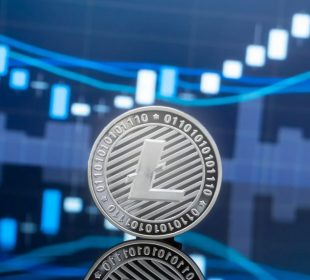 Why Litecoin is essentially for traders?