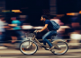 5 Bicycle Accident Statistics Every Rider Should Know