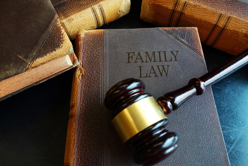 The Average Cost of a Family Lawyer: A Simple Guide