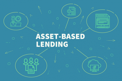 Asset Based Lending: Everything You Need to Know
